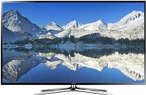 Smart Tivi 3D LED Samsung UA46F6400 46 inch