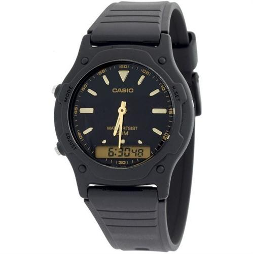 ĐỒNG HỒ CASIO AW-49HE-1AVDF