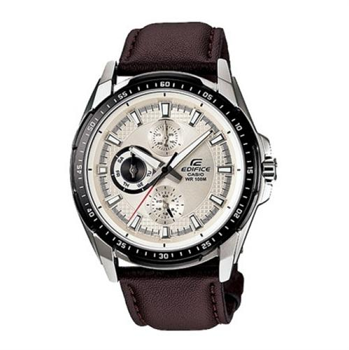 CASIO EDIFICE EF-336L-7AVUDF