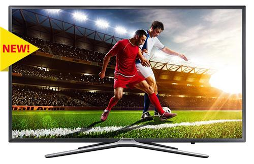 Smart Tivi Samsung 40 inch 40K5500, Full HD, Tizen OS